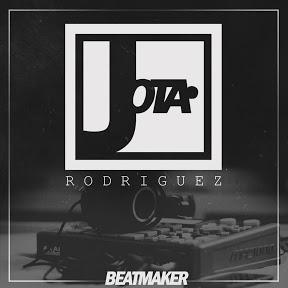 Jota Rodríguez