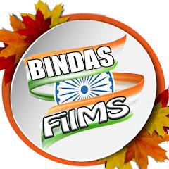 BINDAS FILMS
