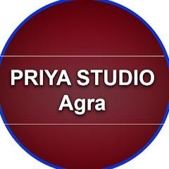 Priya Studio Agra