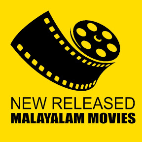 New Released Malayalam Movies