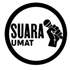 SUARA UMAT