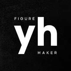 YH Figure maker
