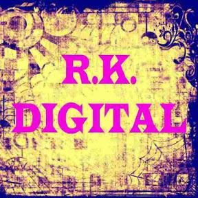R.K. DIGITAL