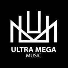 ULTRA MEGA MUSIC