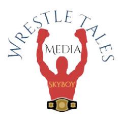 Wrestle Tales Media