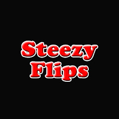 Steezy Flips