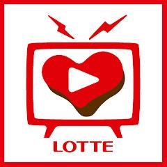 LotteChocomotionTV