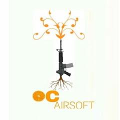 Oc Airsoft