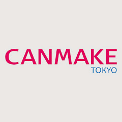 キャンメイクCANMAKE