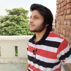 Akash Parihar