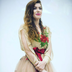 Leandra Nascimento