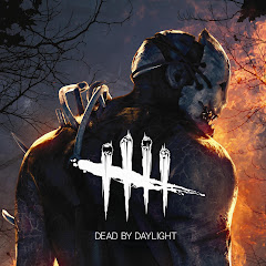 Dead by Daylight - Topic