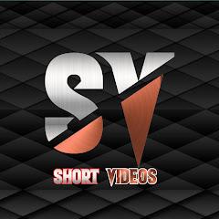 SHORT VIDEOS SV