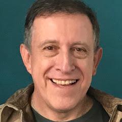 Dr Gonzalo Diaz, Ultrasound
