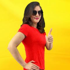 Weight Loss With Natasha Mohan
