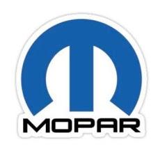 The Best Of Mopar