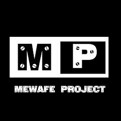 Mewafe Project