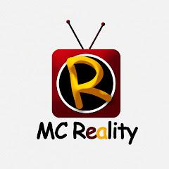 MC REALITY