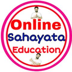 Online Sahayata Education