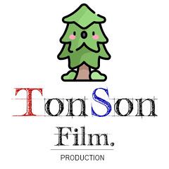 TonSon Film