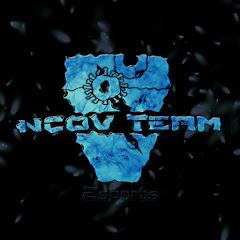 NCOV Team
