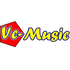 Vc-Music