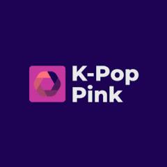 K-Pop Pink