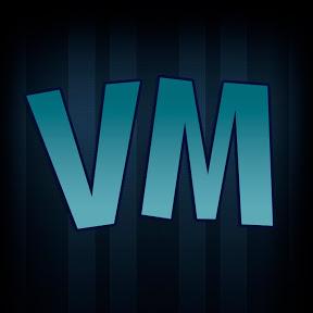 Vlogs Multijugador