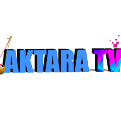 Aktara TV