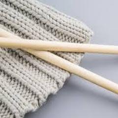 Sk Knitting