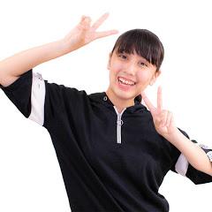 りくChannel ☆ Riku Channel