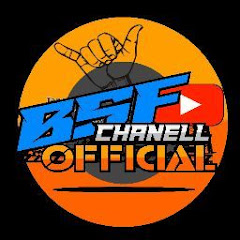 BSF CHANEL OFFICIAL