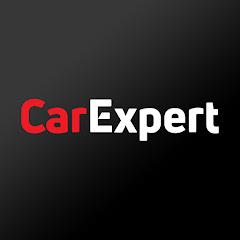 CarExpert