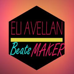 EliAvellan Beats