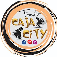 Família CajaCity