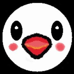 KENT for 任天堂ゲームレビュー