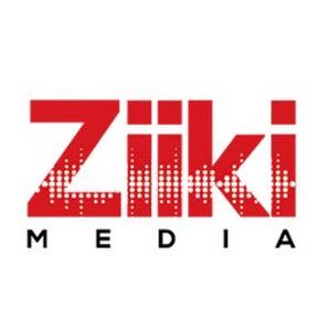 Ziiki Media
