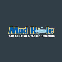 Mud Hole