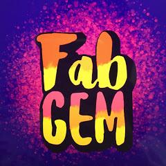 FabGem