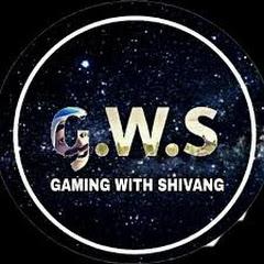 Gaming with shivang 2.0