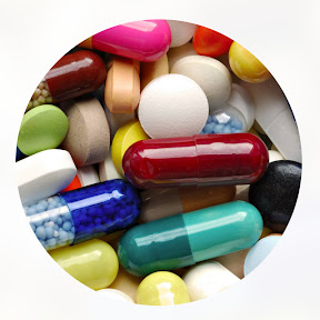 Medicines/Diseases
