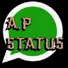 A.P STATUS