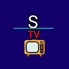 SASMITA TV