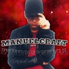 Manuelcraft 02
