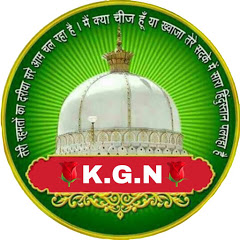 K.G.N PAGE