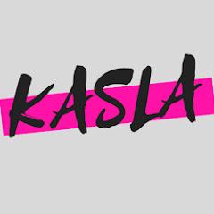 kasla