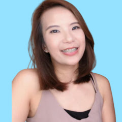 SMART Mandarin - Katrina Lee