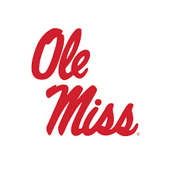 Ole Miss - The University of Mississippi