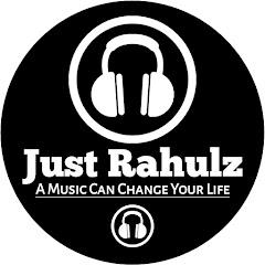 Just Rahulz