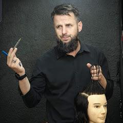 MC Barber